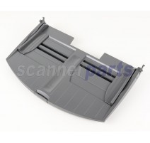 Paper Input Tray Assy for Kodak i1400 Series