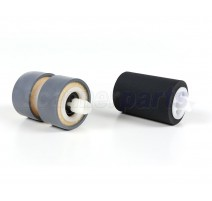 Roller Exchange Kit for Canon DR-20XX, DR-3010C, ScanFront