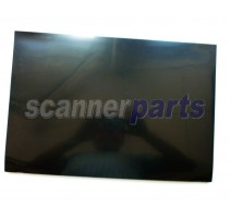 RV Cover L for Fujitsu fi-6800
