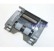 Separation Module for Kodak i1200, i1300, i2000, ScanStation, Picture Saver Series