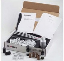 All-In-One Consumable Kit für Copiscan 8000 Spectrum