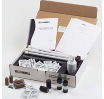 All-In-One Consumable Kit für Copiscan 8000 Plus