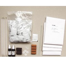 All-In-One Consumable Kit für 8000 Spectrum XF