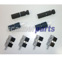 Roller Exchange Kit for Fujitsu fi-4340C