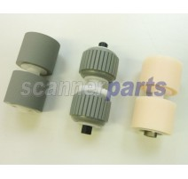 Roller Exchange Kit Canon DR-6080C, DR-7580, DR-9080C