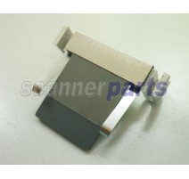 Feed Modul for Xerox DocuMate 250, 252, 262, 262i, 272