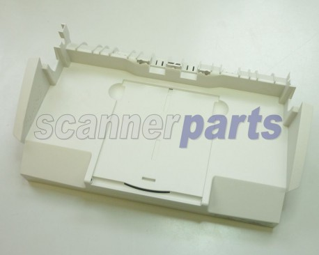 Cover Delivery for Canon DR-3060C, DR-3080C, DR-3080CII, CD-4070