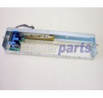 Imprinter for Panasonic KV-S3065, KV-S40XX, KV-S50XX, KV-S70XX, KV-S81XX Series