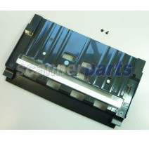 Assy Paper Guide Lower for Xerox DocuMate 250, 252, 262, 262i