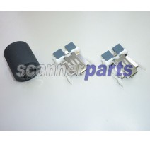 Roller Exchange Kit for Fujitsu fi-6110, S1500, S1500M, N1800