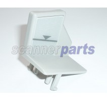 Plate Limit left for Canon DR-3020, DR-3060, DR-3080C, DR-3080CII, CD-4046, CD-4070
