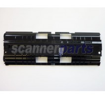Conveyor 2 for Panasonic KV-S20xx Series