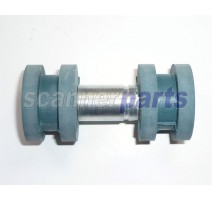 Feed Roller for Canon DR-3020C, DR-3060C, DR-3080C, DR-3080CII, CD-4070