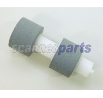 Pick Up Roller for Canon  DR-3020C, DR-3060C, DR-3080C, DR-3080CII