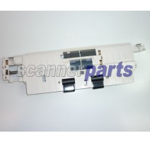 Guide A Unit with Roller Fujitsu fi-4340C