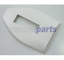 Tray Eject 1 for Canon DR-2580C