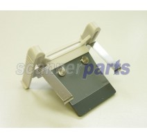 ADF-Pad for Avision AV3000, AV800 Series