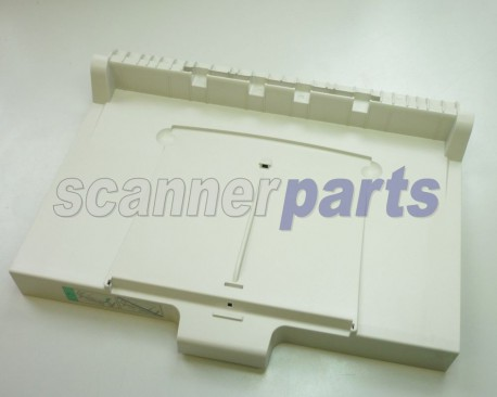 Delivery Tray Canon DR-5010C, DR-6030C