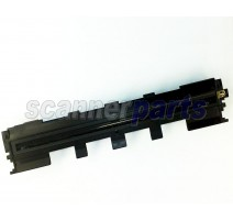 Reading Unit Upper Color for Canon DR-3060C, DR-3080C, DR-3080CII