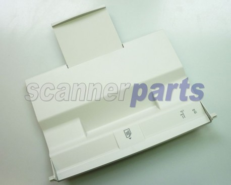 Tray Cover Pickup for Canon DR-3060, DR-3080, DR-3080CII