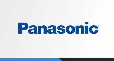 Spareparts for PANASONIC Scanner
