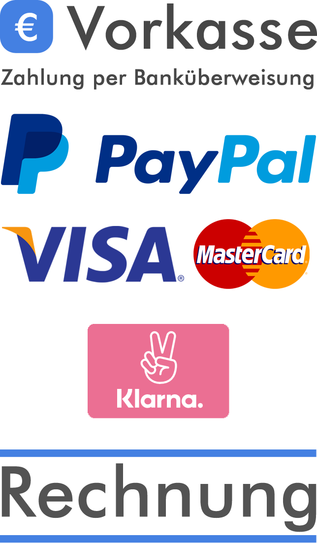 payment ScannerParts